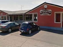 Bâtisse commerciale à vendre à Carleton-sur-Mer, Gaspésie/Îles-de-la-Madeleine, 559 - 569, boulevard  Perron, 24914867 - Centris.ca