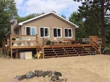 Maison à vendre à Mansfield-et-Pontefract, Outaouais, 385D, Rue  Thomas-Lefebvre, 24702320 - Centris