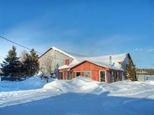 Fermette à vendre à Saint-Jacques, Lanaudière, 2012, Rang des Continuations, 20976463 - Centris