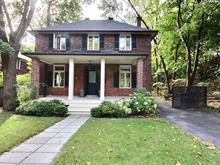House for sale in Saint-Lambert (Montérégie), Montérégie, 31, Avenue  Hickson, 21597243 - Centris.ca