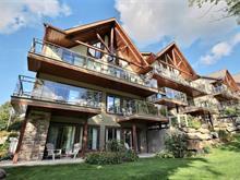 Commercial unit for sale in Bromont, Montérégie, 650Z, Rue de Bagot, suite 201, 21569090 - Centris.ca