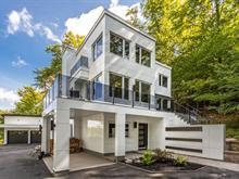Maison à vendre à Bromont, Montérégie, 207, Rue  Dorchester, 27176555 - Centris