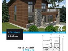 Maison à vendre à Saint-Ferréol-les-Neiges, Capitale-Nationale, 144, Rue de Coubertin, 25423379 - Centris.ca