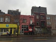 Business for sale in Montréal (Le Plateau-Mont-Royal), Montréal (Island), 4526A, Avenue du Parc, 26038618 - Centris.ca
