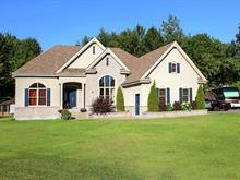 Maison à vendre à Saint-Lazare, Montérégie, 1120, Rue de la Tradition, 24833239 - Centris