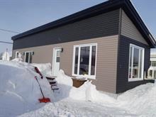 Mobile home for sale in Saint-Anaclet-de-Lessard, Bas-Saint-Laurent, 469, 3e Rang Ouest, apt. 5, 13266920 - Centris.ca