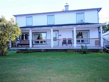 House for sale in Acton Vale, Montérégie, 805, 2e Rang, 26709126 - Centris