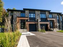 Maison à vendre à Terrebonne (Terrebonne), Lanaudière, 95, Rue de Rousset, 12844515 - Centris.ca