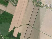 Terre à vendre à Saint-Jean-sur-Richelieu, Montérégie, boulevard  Saint-Luc, 24322341 - Centris