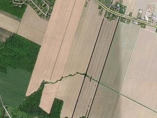 Land for sale in Saint-Jean-sur-Richelieu, Montérégie, boulevard  Saint-Luc, 24322341 - Centris.ca