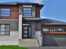 Maison à vendre à Cantley, Outaouais, 4, Rue d'Argenteuil, 11488188 - Centris