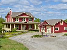 House for sale in Stanstead - Ville, Estrie, 20, Rue  Chauvette, 27951692 - Centris.ca