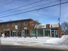 Commercial unit for rent in Saint-Constant, Montérégie, 200, Rue  Saint-Pierre, suite 201, 19662425 - Centris