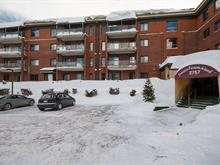 Condo / Appartement à vendre à Sainte-Foy/Sillery/Cap-Rouge (Québec), Capitale-Nationale, 2757, Chemin  Sainte-Foy, app. 409, 17908573 - Centris