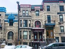 Condo for sale in Ville-Marie (Montréal), Montréal (Island), 952, Rue  Sherbrooke Est, 23399148 - Centris.ca