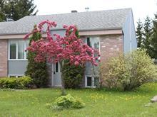 House for sale in Cap-Saint-Ignace, Chaudière-Appalaches, 6, Rue des Ormes, 28293099 - Centris.ca
