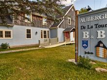 Commercial building for sale in Orford, Estrie, 1837A, Chemin  Alfred-DesRochers, 21864520 - Centris