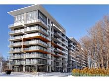 Condo for sale in Saint-Augustin-de-Desmaures, Capitale-Nationale, 4957, Rue  Lionel-Groulx, apt. 626, 22013895 - Centris.ca