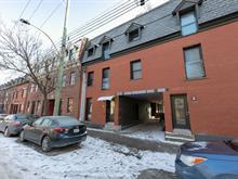 Income properties for sale in Le Sud-Ouest (Montréal), Montréal (Island), 2432Z - 2434Z, Rue de Châteauguay, 13742432 - Centris