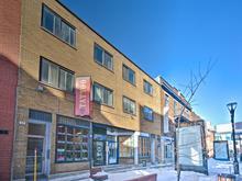 Immeuble à revenus à vendre à Ville-Marie (Montréal), Montréal (Île), 329 - 335, Rue  Émery, 21817873 - Centris.ca