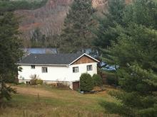 Chalet à vendre à Mont-Tremblant, Laurentides, 440, Chemin du Lac-Duhamel, 21834928 - Centris.ca