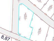 Terrain à vendre à Roxton Pond, Montérégie, Avenue du Lac Ouest, 25524774 - Centris.ca