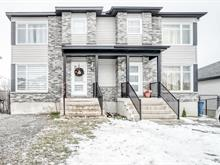 House for sale in Gatineau (Gatineau), Outaouais, 42, Rue  Marcelle-Ferron, 27678054 - Centris