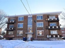 Immeuble à revenus à vendre à Pont-Viau (Laval), Laval, 171, Place  Forest, 17648202 - Centris