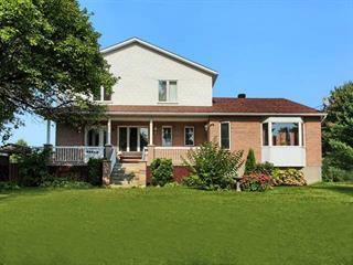 Maison à vendre à Lavaltrie, Lanaudière, 37 - 39, Terrasse  Desrosiers, 11767420 - Centris.ca