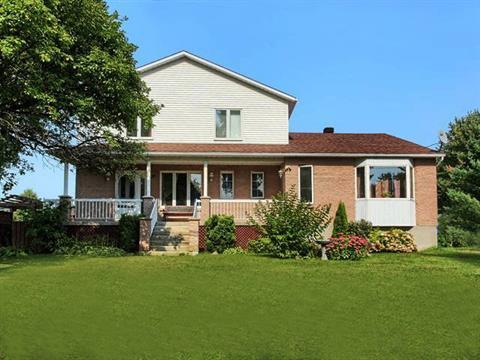 House for sale in Lavaltrie, Lanaudière, 37 - 39, Terrasse  Desrosiers, 11767420 - Centris