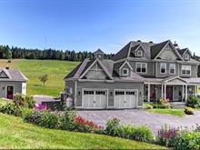 Maison à vendre à Stoneham-et-Tewkesbury, Capitale-Nationale, 3434, Route  Tewkesbury, 25631895 - Centris.ca