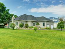 House for sale in L'Île-Bizard/Sainte-Geneviève (Montréal), Montréal (Island), 403, Rue  Triolet, 24802295 - Centris.ca