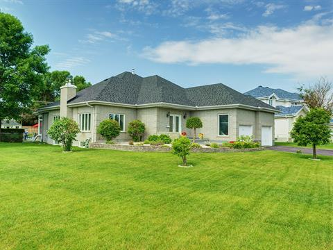 Maison à vendre à L'Île-Bizard/Sainte-Geneviève (Montréal), Montréal (Île), 403, Rue  Triolet, 24802295 - Centris.ca