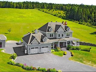 House for sale in Stoneham-et-Tewkesbury, Capitale-Nationale, 3434, Route  Tewkesbury, 25631895 - Centris.ca