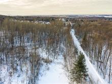 Terrain à vendre à Mont-Saint-Hilaire, Montérégie, 41, Chemin  Ozias-Leduc, 23579467 - Centris.ca