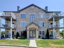 Condo à vendre à Bécancour, Centre-du-Québec, 981, Avenue  Godefroy, app. 102, 24128099 - Centris