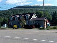 House for sale in Mandeville, Lanaudière, 992, Rang  Mastigouche, 19357386 - Centris.ca