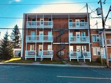 Immeuble à revenus à vendre à Shawinigan, Mauricie, 2632 - 2646, boulevard des Hêtres, 18034185 - Centris
