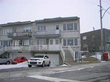 Duplex à vendre à Montréal (LaSalle), Montréal (Île), 1096 - 1098, boulevard  Shevchenko, 24308459 - Centris.ca