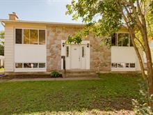 House for sale in Pincourt, Montérégie, 90, Rue  Dagenais, 20558154 - Centris.ca
