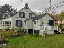 House for sale in La Malbaie, Capitale-Nationale, 460, Rue  Saint-Raphaël, 20921974 - Centris.ca