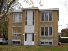 Quadruplex à vendre à Sorel-Tracy, Montérégie, 2105, Rue du Cardinal-Léger, 22067255 - Centris.ca