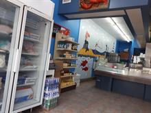 Business for sale in Ahuntsic-Cartierville (Montréal), Montréal (Island), 2345, Rue  Fleury Est, 14485867 - Centris.ca