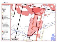 Terrain à vendre à Mont-Tremblant, Laurentides, 8e Rang, 14498487 - Centris.ca