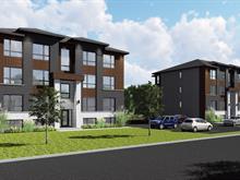 Condo / Apartment for rent in Salaberry-de-Valleyfield, Montérégie, 130, Place  Bourget, apt. 5, 20378144 - Centris.ca