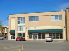 Local commercial à louer à Granby, Montérégie, 15, boulevard  Mountain, 23551685 - Centris.ca