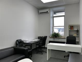 Commercial unit for rent in Vallée-Jonction, Chaudière-Appalaches, 264, Rue d'Assise, 15909590 - Centris.ca