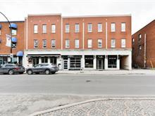 Condo for sale in Rosemont/La Petite-Patrie (Montréal), Montréal (Island), 6725, boulevard  Saint-Laurent, apt. 307, 21953299 - Centris