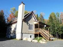 House for sale in Sainte-Marguerite-du-Lac-Masson, Laurentides, 2, Rue des Trembles, 26802855 - Centris.ca