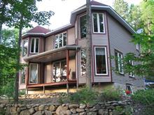 House for sale in Mont-Carmel, Bas-Saint-Laurent, 155, Rue des Merisiers, 9582513 - Centris